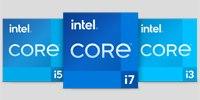 端點與起始——Core™ i9-11900/i7-11700K 性能初探